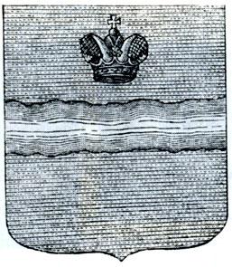 Рис. 27.