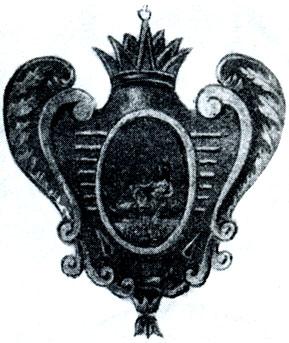 Рис. 38.