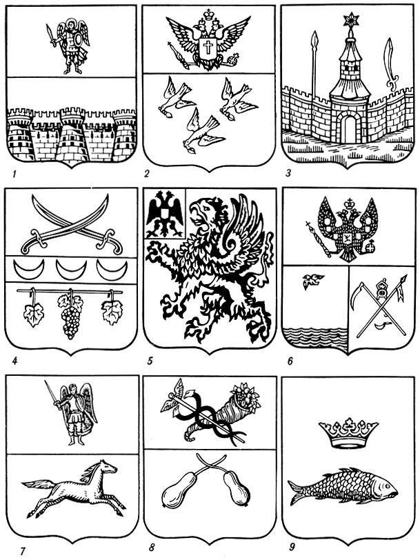 герб черкас